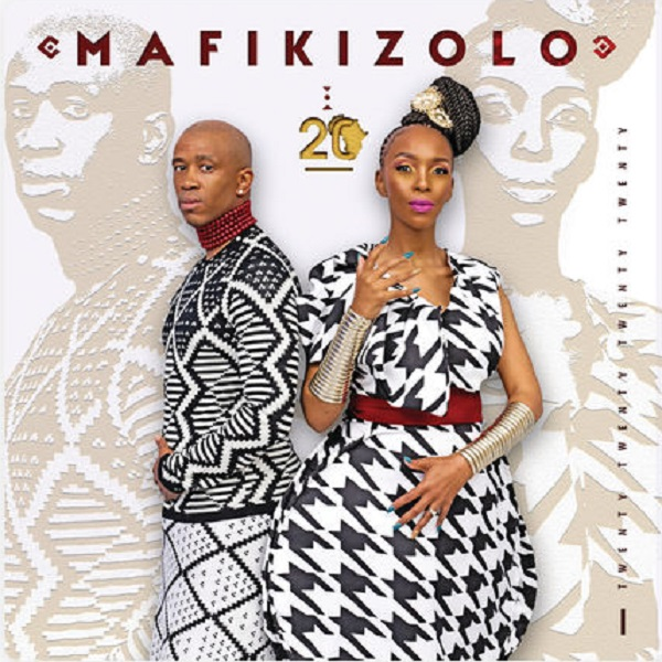 Mafikizolo-20-Album-Artwork